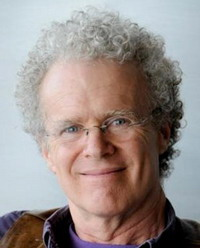 picture of eric olin wright